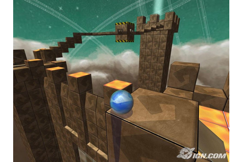 MARBLE MUSE Pc Game Free Download Full Version - FullyPcGames