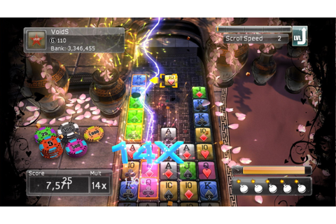 Kickstarter Watch List: Poker Smash PC | Everyday Gamers