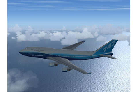 Microsoft Flight Simulator X: Steam Edition prepares for ...