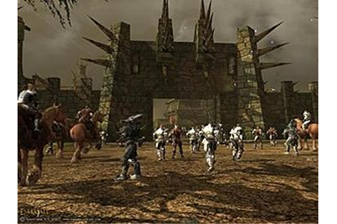 Darkfall - Wikipedia