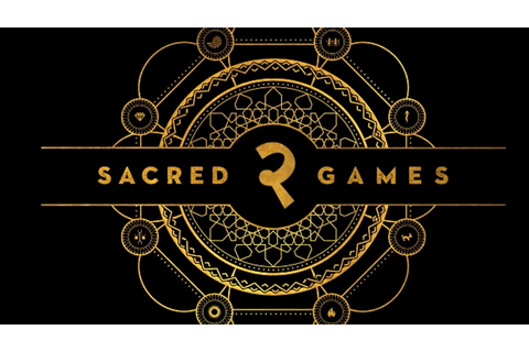 Netflix's Sacred Games season 2 officially on, here's ...
