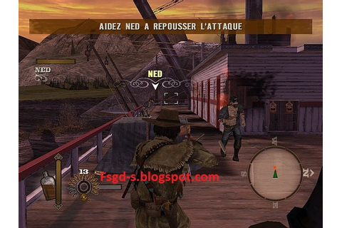 PC Games Download: Free Gun Faye KellerMan Game Pc