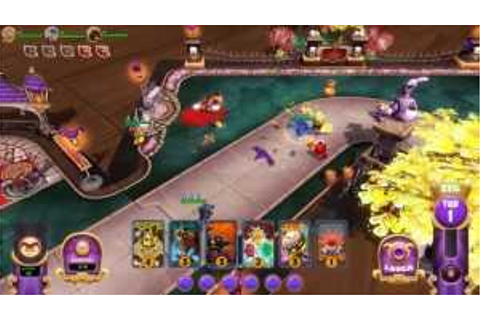 Dungeonland Download Free Full Game | Speed-New