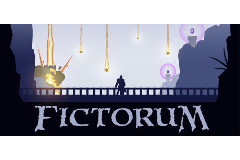 Fictorum Free Download PC Game Full Version Crack