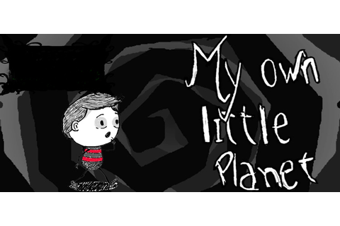 My Own Little Planet Free Download FULL PC Game