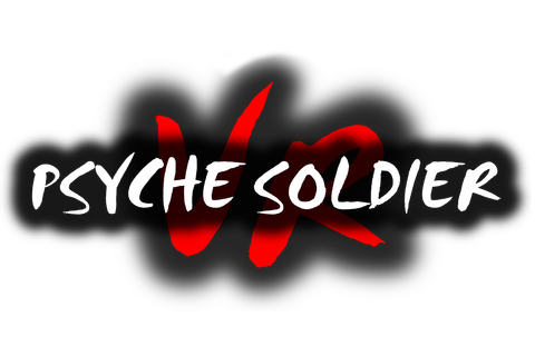 Single Step Games - Psyche Soldier VR