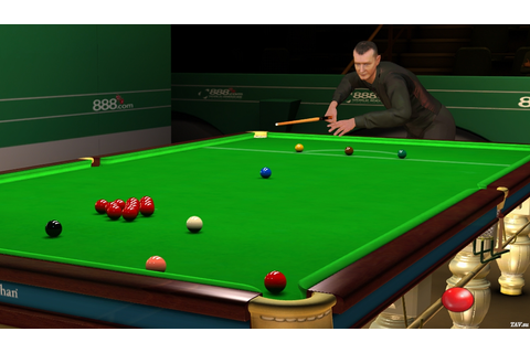 World Championship Snooker 2003 Pc Game Download Torrent ...
