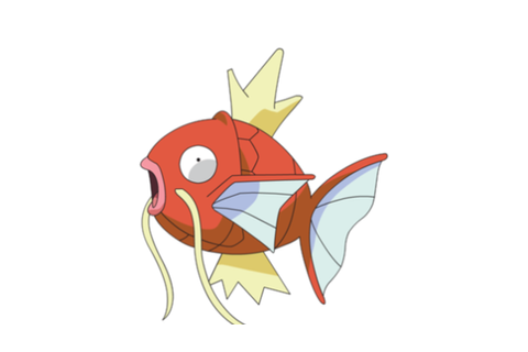 New Pokemon Game Magikarp Jump iOS and Android Download ...