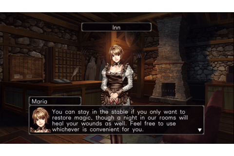 Wizardry: Labyrinth of Lost Souls Review – GAMING TREND