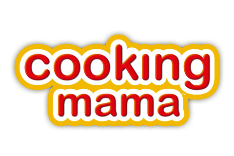Cooking Mama: World Kitchen Details - LaunchBox Games Database