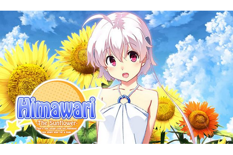 Himawari – The Sunflower – Free Download PC Games | ZonaSoft