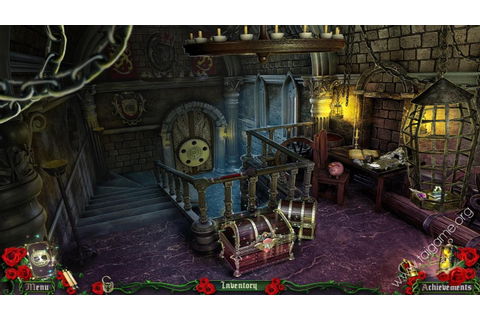 Queen's Quest: Tower of Darkness Platinum Edition ...