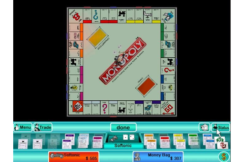Monopoly - Download