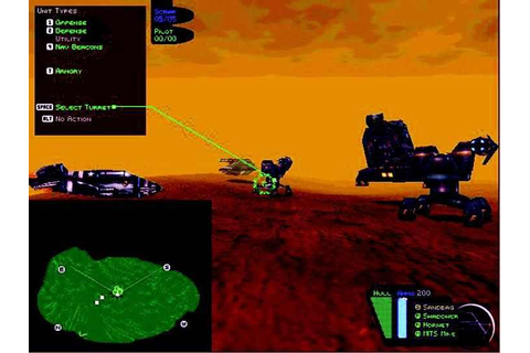 Battlezone Download Free Full Game | Speed-New