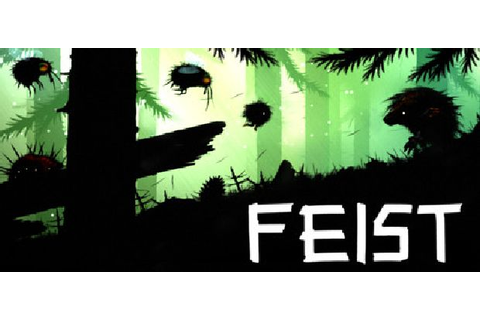 FEIST PC Free Download « IGGGAMES