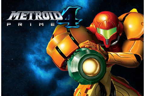 Metroid Prime 4: Nintendo Switch Release Date, Game ...