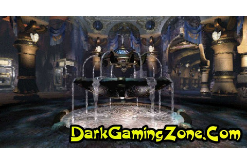 Zork Grand Inquisitor Game - Free Download Full Version For PC