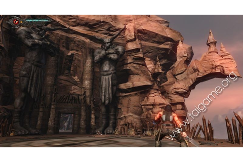 Garshasp: The Monster Slayer - Download Free Full Games ...