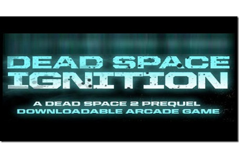 Dead Space Archives - J Station X