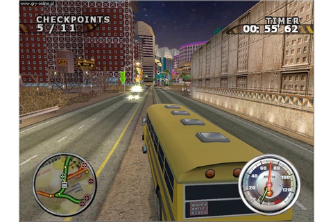 Big Mutha Truckers 2: Truck Me Harder - screenshots ...