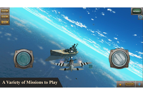 WW2 Warbirds - Android Apps on Google Play