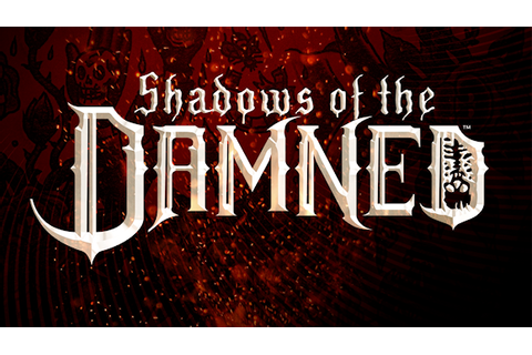 The Parent's Guide To Video Games: Shadows of the Damned