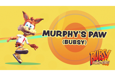 Bubsy: Paws on Fire! (Original Game Soundtrack): 02 ...