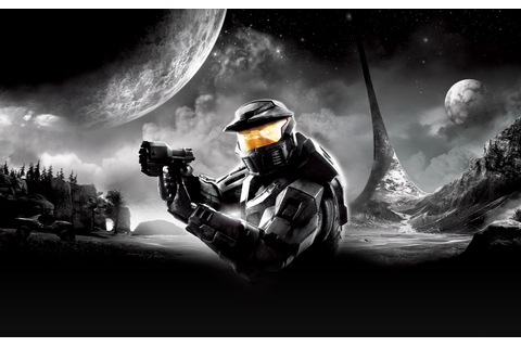 Halo Combat Evolved Anniversary Recensione PC | The Games ...