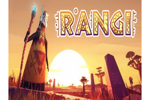 Rangi: Walkthrough, Guide and Secrets (PC / PS4) : Game ...