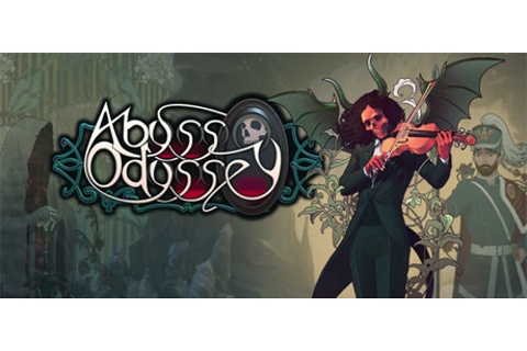 Abyss Odyssey on Steam