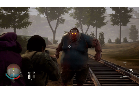 State of Decay 2 Full Free Game Download - Free PC Games Den