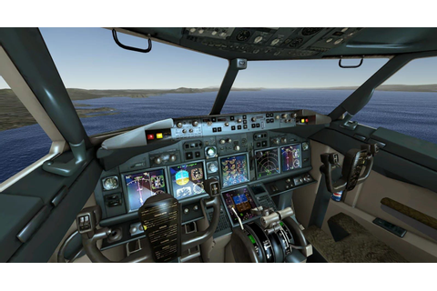 Infinite Flight Simulator [Game] [Full] [Android ...