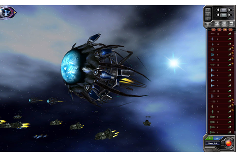 Armada 2526 [Steam CD Key] for PC - Buy now