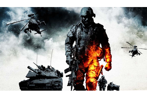 15 Best War Games You Should Play | Cultured Vultures