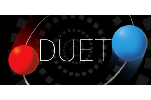 Duet | Steam Trading Cards Wiki | FANDOM powered by Wikia