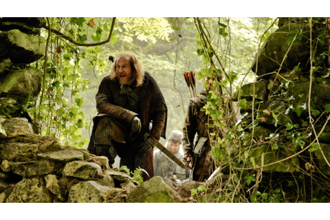 Game of Thrones Saison 3 Episode 2 - hds-streaming.com hds.to