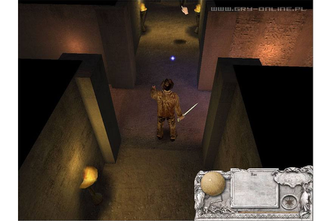Bonez Adventures: Tomb of Fulaos - screenshots gallery ...