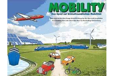 Mobility Download Free Full Game | Speed-New