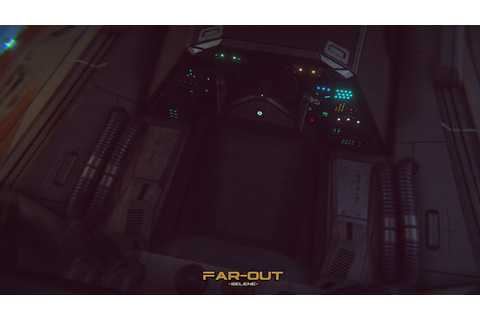 Far Out Free Download - Download games for free!