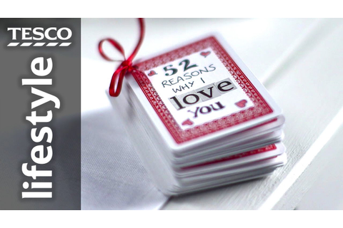 How to Make an Easy Valentine's Gift with Playing Cards ...