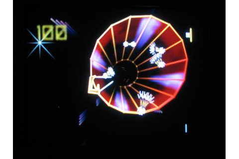 Tempest 3000 level 1 | Flickr - Photo Sharing!