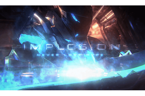Implosion – Never Lose Hope Game available for Free