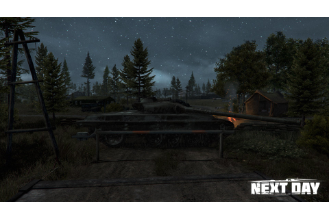 Next Day: Survival Full HD Wallpaper and Background Image ...