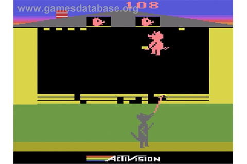 Activision Atari Games | www.imgkid.com - The Image Kid ...