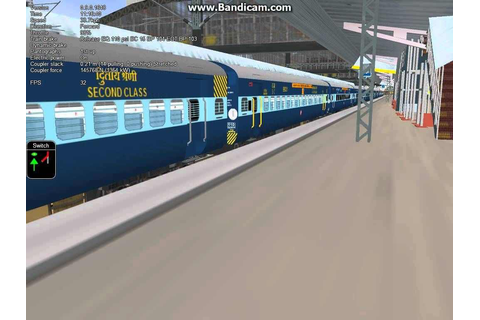 Rail Simulator Download Free Full Game | Speed-New