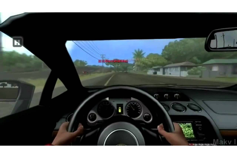 Top 5 Car Driving Simulation Games PC, driving car, car ...