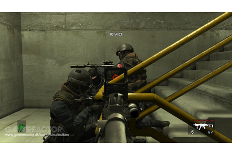 Download Takedown Red Sabre PC Full | WapHalimz
