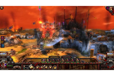 Download Elven Legacy: Magic Full PC Game