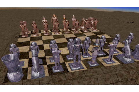 Download Fritz Chess 14 Full PC Game