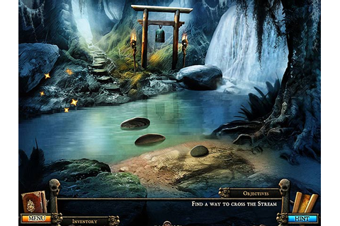 Hide and Secret: The Lost World > iPad, iPhone, Android ...